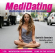 Gabriella Bernstein CD - MediDating: Meditations for Fearless Romance (1CD)